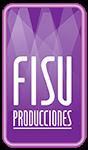 Fisu Producciones Ltda